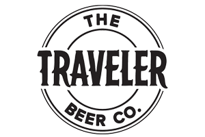 The-Travler