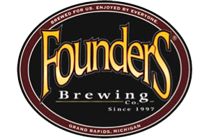 founders-brewing-company1