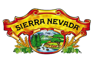 sierra-nevada-brewing-co