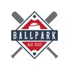 Ballpark Ale Fest