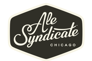 Ale-Syndicate