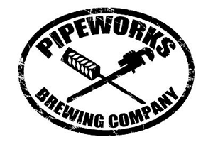 Pipe-Works